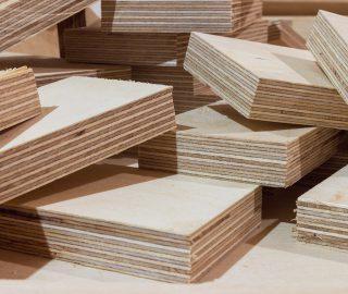 plywood-header-1600x1067