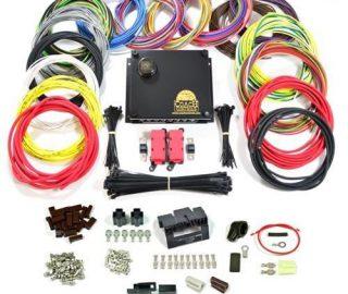 wiring-accessories-500x500
